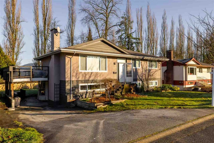 21655 126 AVENUE - West Central House/Single Family for sale, 5 Bedrooms (R2528231)