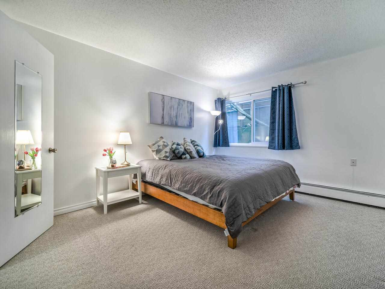 108 2250 OXFORD STREET - Hastings Apartment/Condo for sale, 1 Bedroom (R2528239) - #12