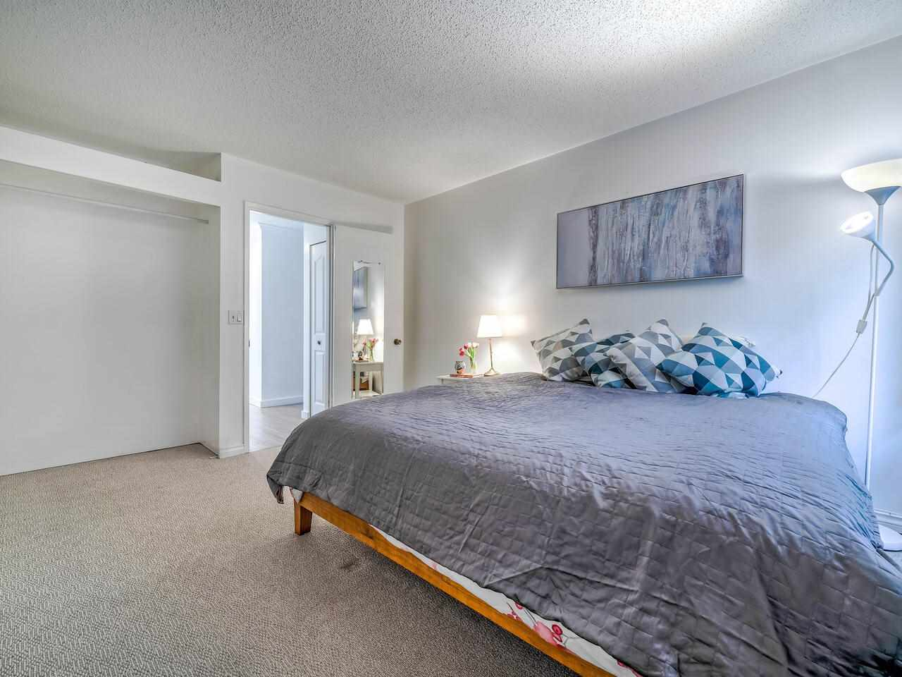 108 2250 OXFORD STREET - Hastings Apartment/Condo for sale, 1 Bedroom (R2528239) - #13