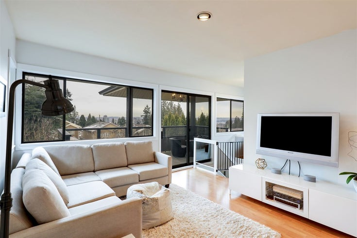 312 E 27TH STREET - Upper Lonsdale House/Single Family for sale, 4 Bedrooms (R2528260)