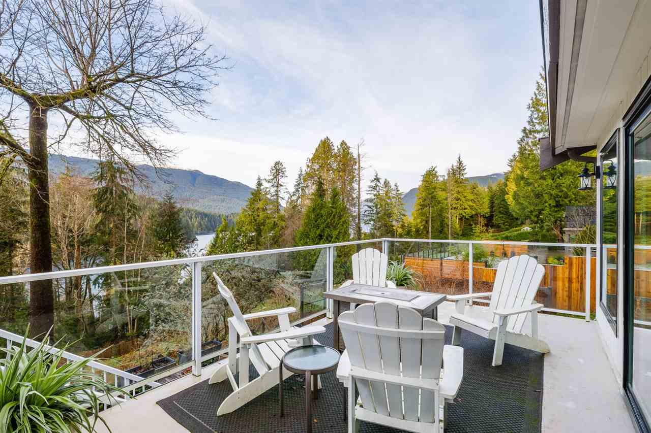4103 BEDWELL BAY ROAD - Belcarra House/Single Family for sale, 5 Bedrooms (R2528264) - #18