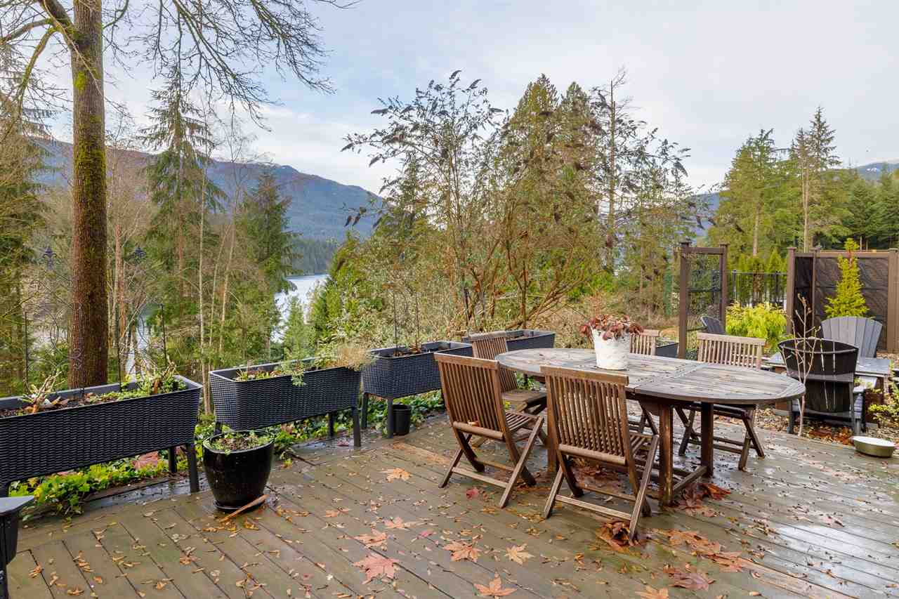 4103 BEDWELL BAY ROAD - Belcarra House/Single Family for sale, 5 Bedrooms (R2528264) - #20