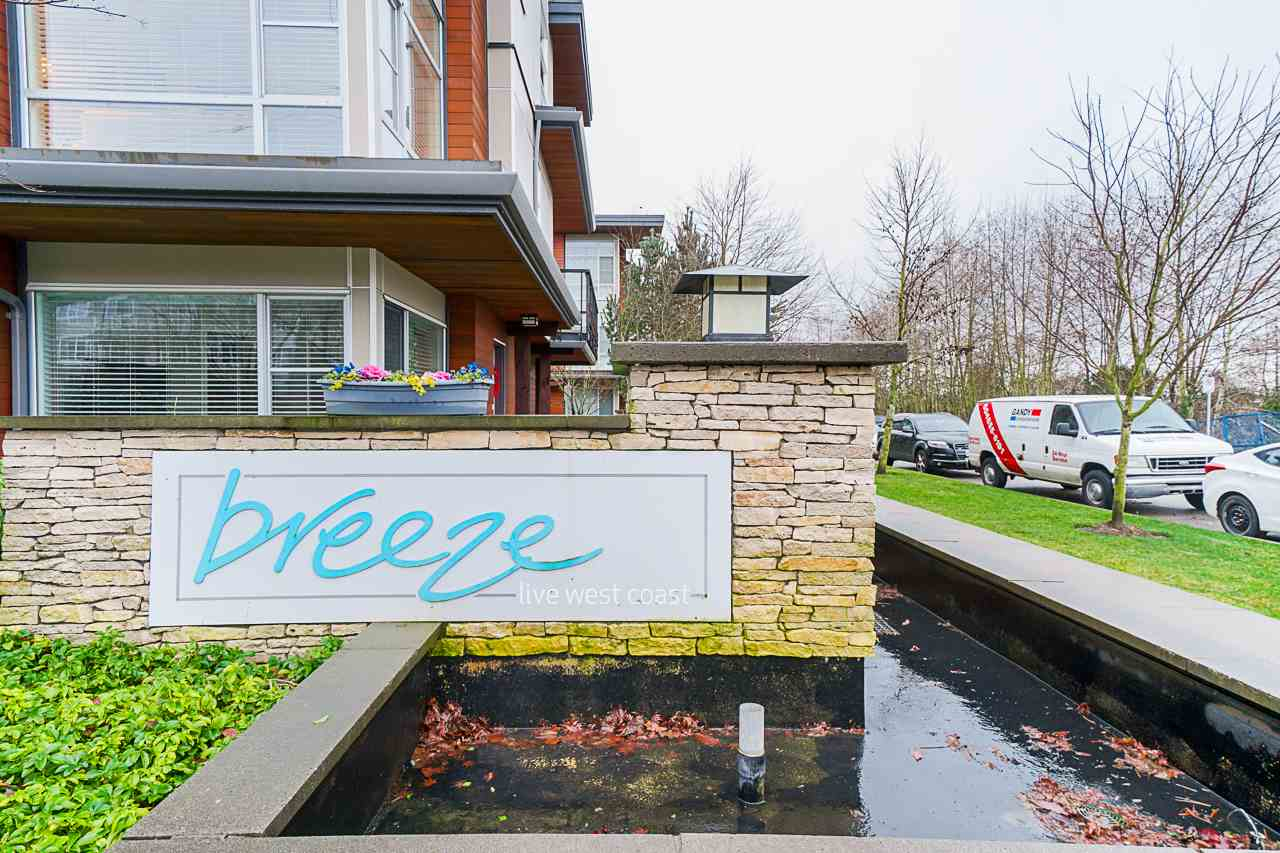 20 16223 23A AVENUE - Grandview Surrey Townhouse for sale, 3 Bedrooms (R2528292) - #1