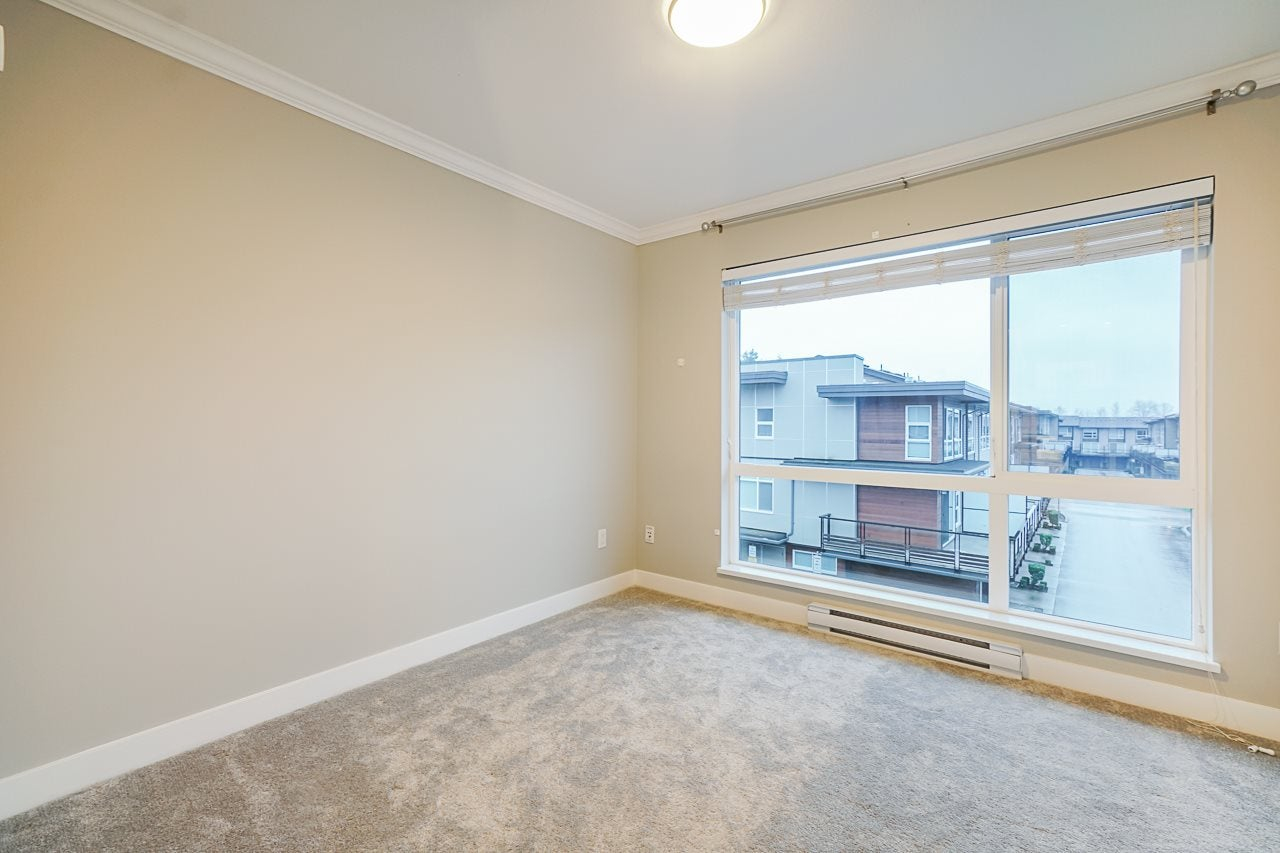 20 16223 23A AVENUE - Grandview Surrey Townhouse for sale, 3 Bedrooms (R2528292) - #23