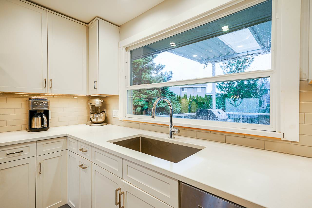 804 CORNELL AVENUE - Coquitlam West House/Single Family for sale, 4 Bedrooms (R2528295) - #11