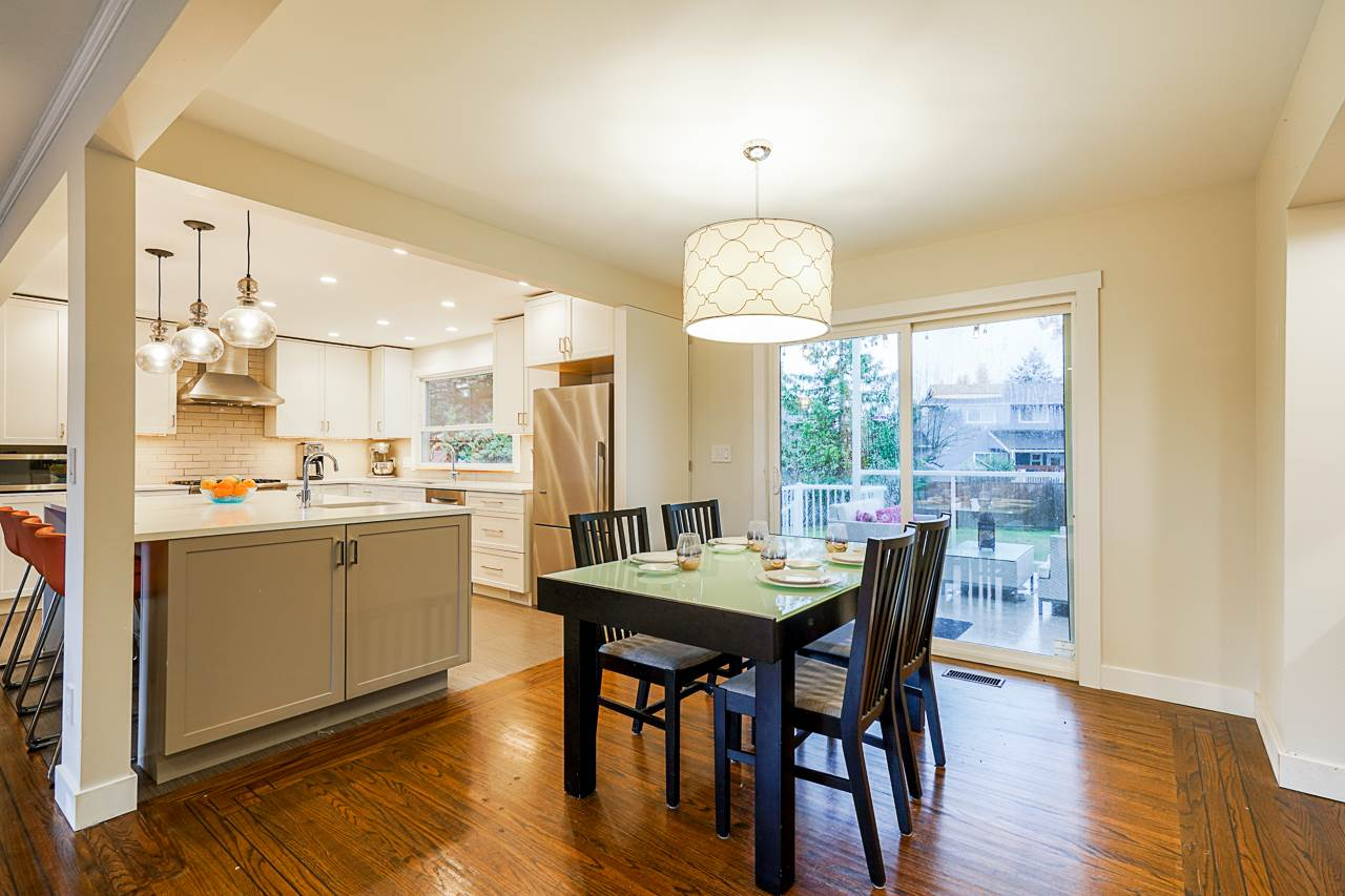 804 CORNELL AVENUE - Coquitlam West House/Single Family for sale, 4 Bedrooms (R2528295) - #14