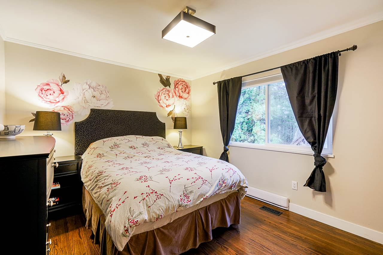 804 CORNELL AVENUE - Coquitlam West House/Single Family for sale, 4 Bedrooms (R2528295) - #16