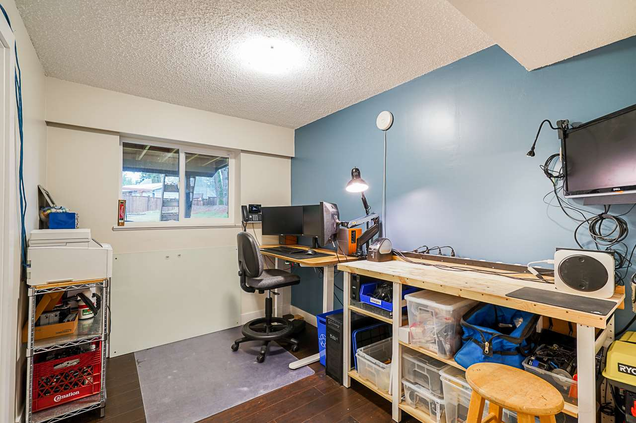 804 CORNELL AVENUE - Coquitlam West House/Single Family for sale, 4 Bedrooms (R2528295) - #29