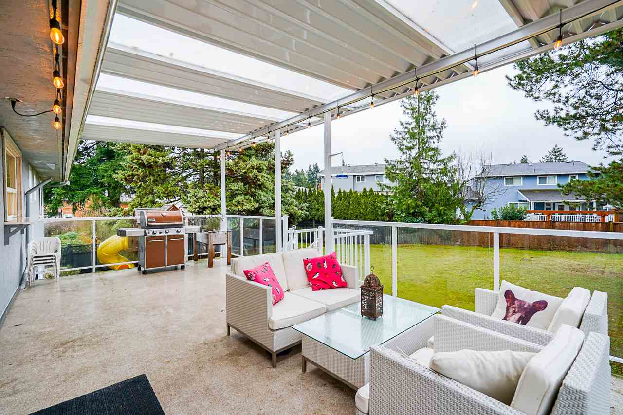 804 CORNELL AVENUE - Coquitlam West House/Single Family for sale, 4 Bedrooms (R2528295) - #31
