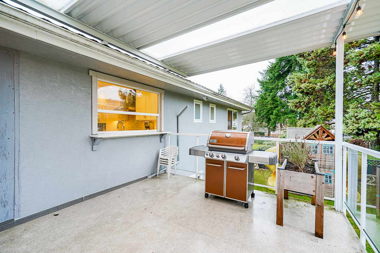 804 CORNELL AVENUE - Coquitlam West House/Single Family for sale, 4 Bedrooms (R2528295) - #33