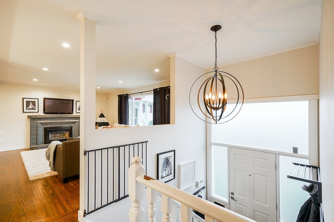 804 CORNELL AVENUE - Coquitlam West House/Single Family for sale, 4 Bedrooms (R2528295) - #4