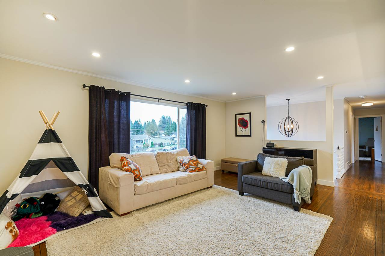804 CORNELL AVENUE - Coquitlam West House/Single Family for sale, 4 Bedrooms (R2528295) - #7