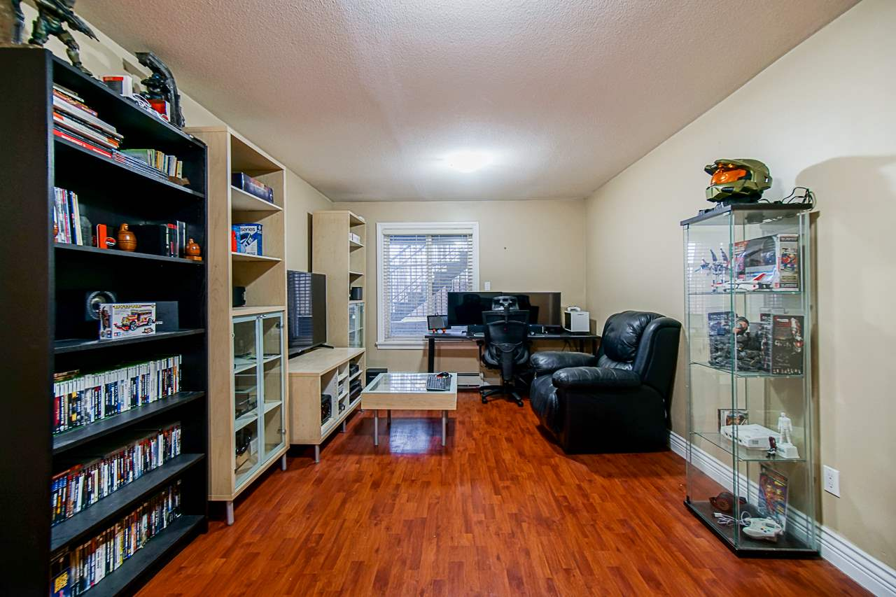 10360 175 STREET - Fraser Heights House/Single Family for sale, 6 Bedrooms (R2528301) - #31