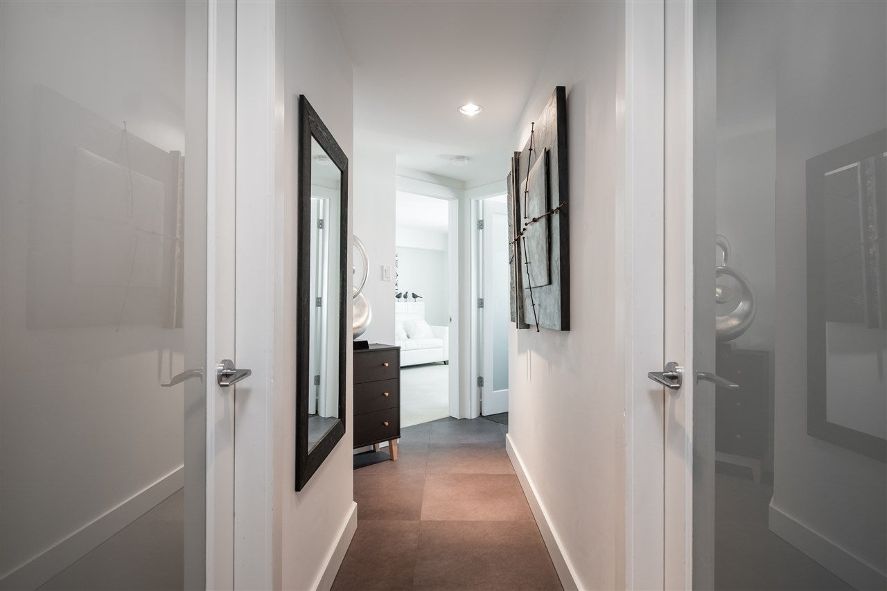 1904 1020 HARWOOD STREET - West End VW Apartment/Condo for sale, 3 Bedrooms (R2528323) - #14