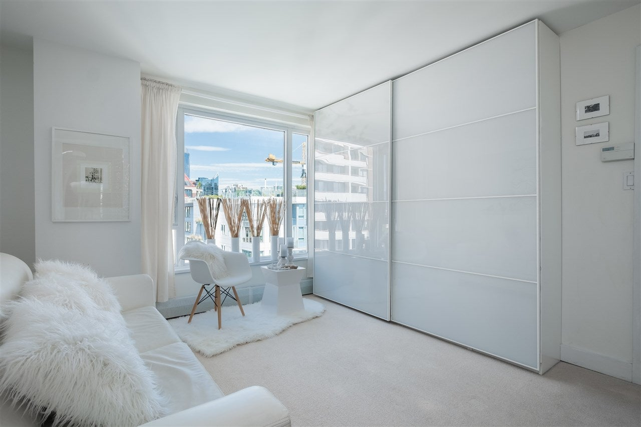 1904 1020 HARWOOD STREET - West End VW Apartment/Condo for sale, 3 Bedrooms (R2528323) - #15