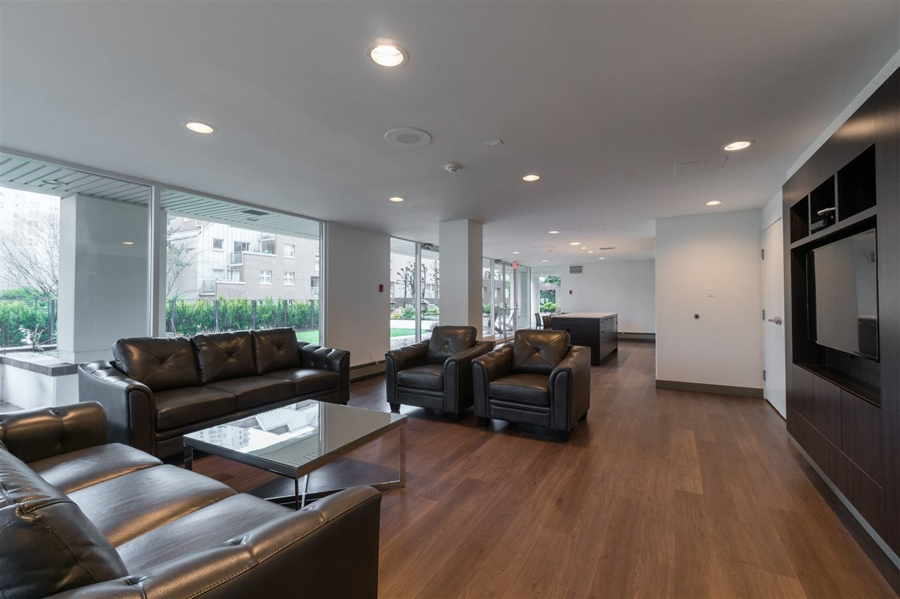 1904 1020 HARWOOD STREET - West End VW Apartment/Condo for sale, 3 Bedrooms (R2528323) - #26