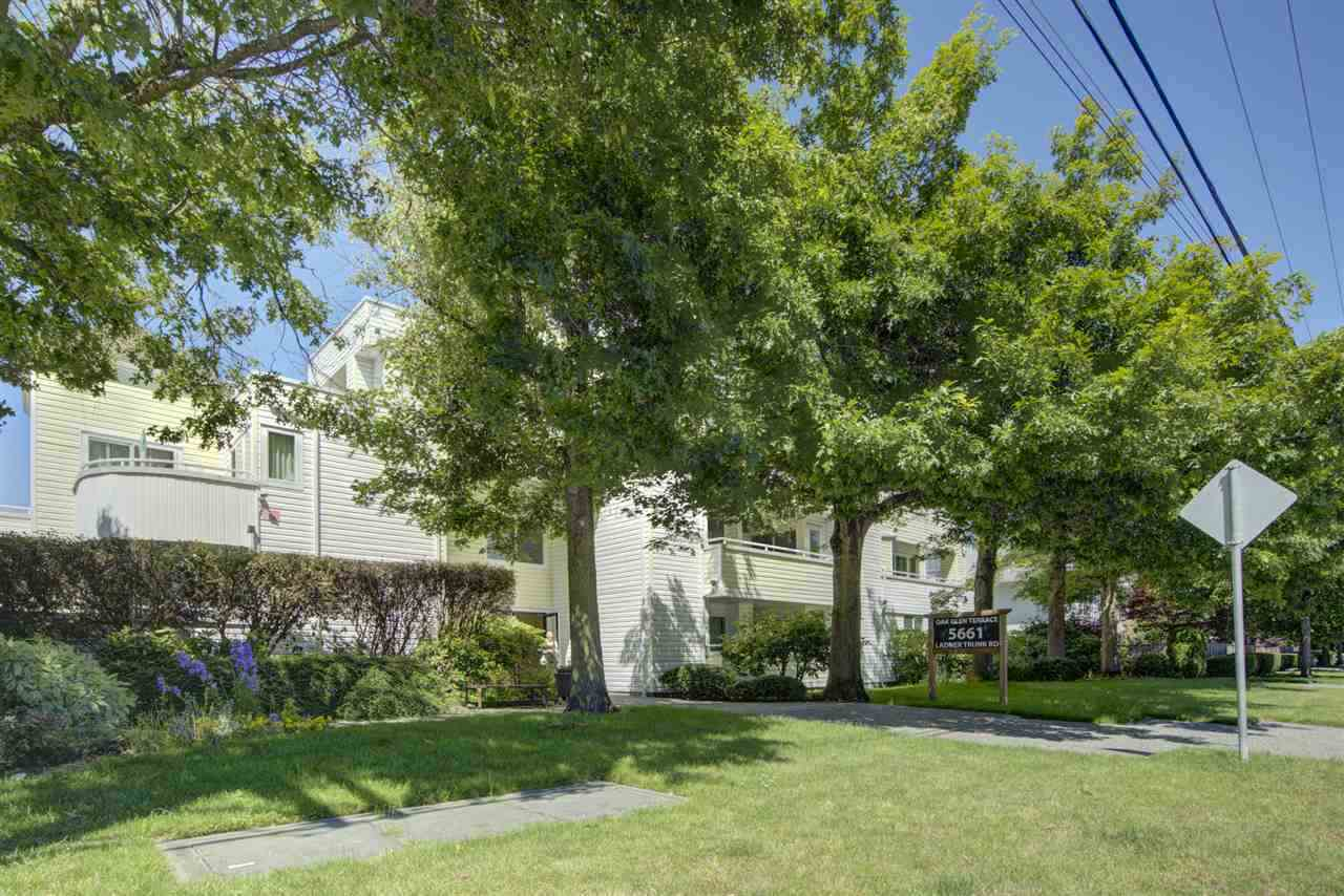 22 5661 LADNER TRUNK ROAD - Hawthorne Apartment/Condo for sale, 2 Bedrooms (R2528335)