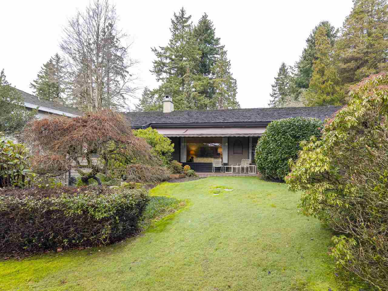 1308 W 54TH AVENUE - South Granville House/Single Family for sale, 4 Bedrooms (R2528346) - #17