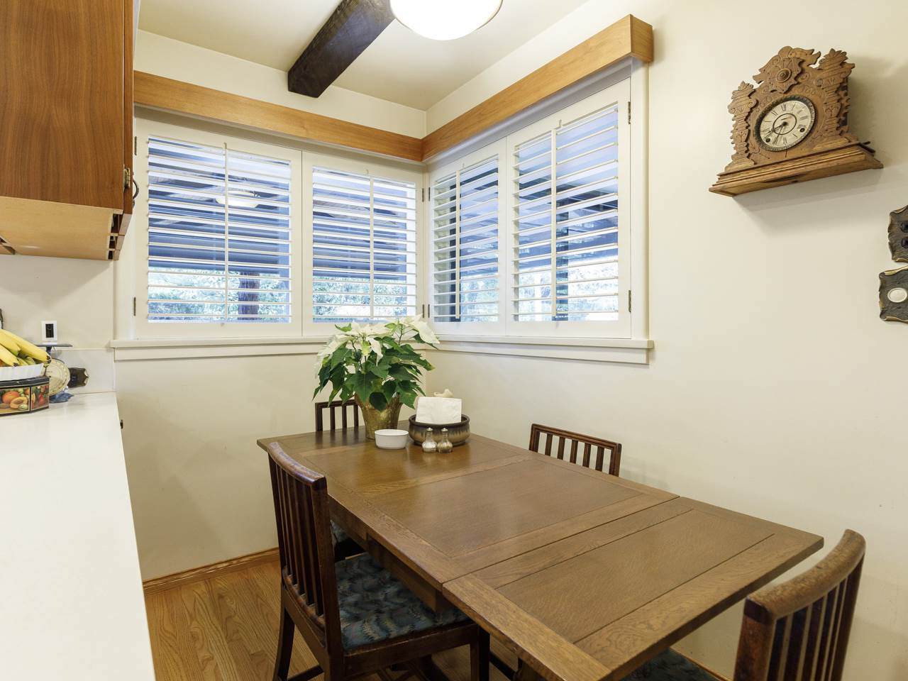 1308 W 54TH AVENUE - South Granville House/Single Family for sale, 4 Bedrooms (R2528346) - #28