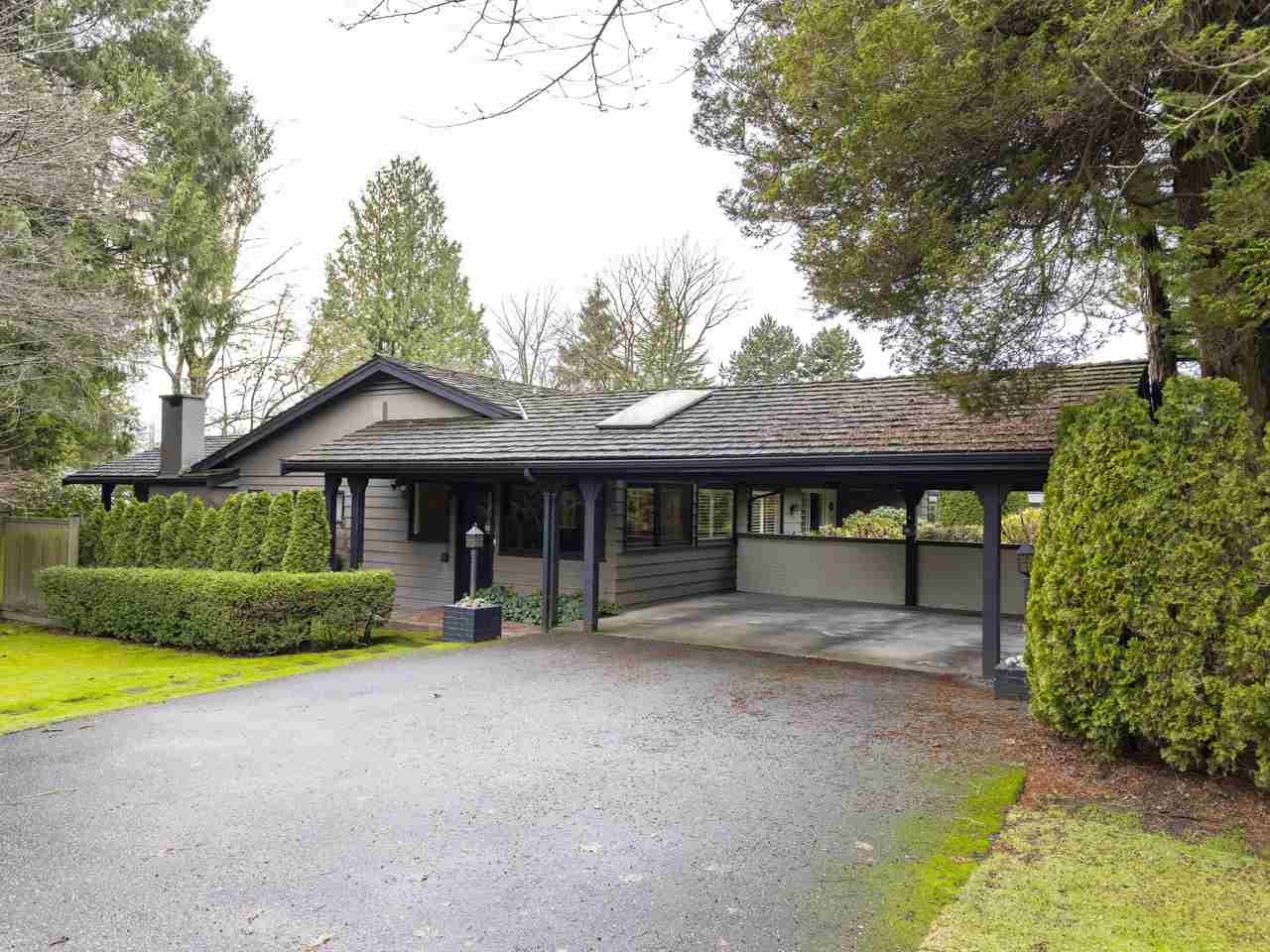 1308 W 54TH AVENUE - South Granville House/Single Family for sale, 4 Bedrooms (R2528346) - #9