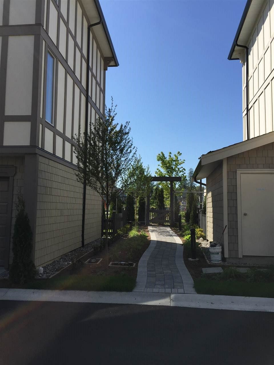 27 7848 209 STREET - Willoughby Heights Townhouse for sale, 2 Bedrooms (R2528348) - #3