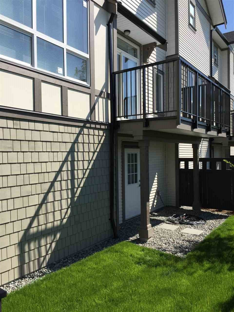 27 7848 209 STREET - Willoughby Heights Townhouse for sale, 2 Bedrooms (R2528348) - #4