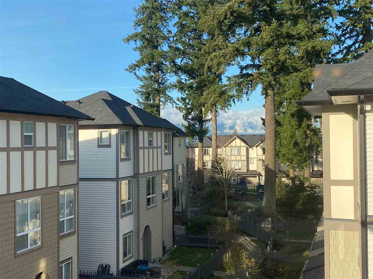27 7848 209 STREET - Willoughby Heights Townhouse for sale, 2 Bedrooms (R2528348) - #8