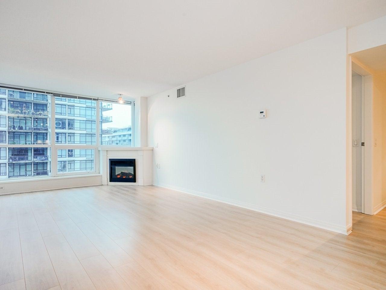 604 188 E ESPLANADE - Lower Lonsdale Apartment/Condo for sale, 2 Bedrooms (R2528391) - #11