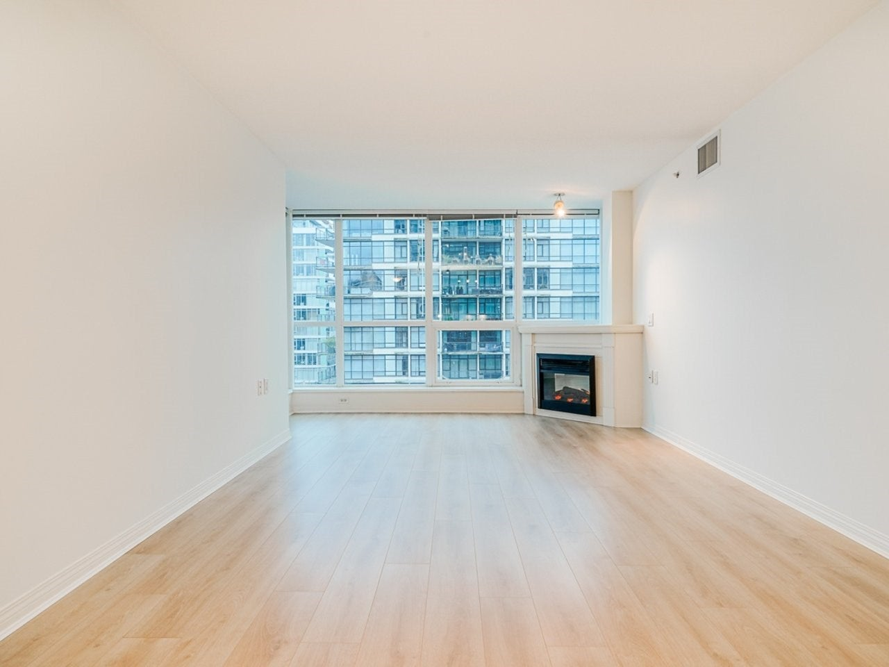 604 188 E ESPLANADE - Lower Lonsdale Apartment/Condo for sale, 2 Bedrooms (R2528391) - #12