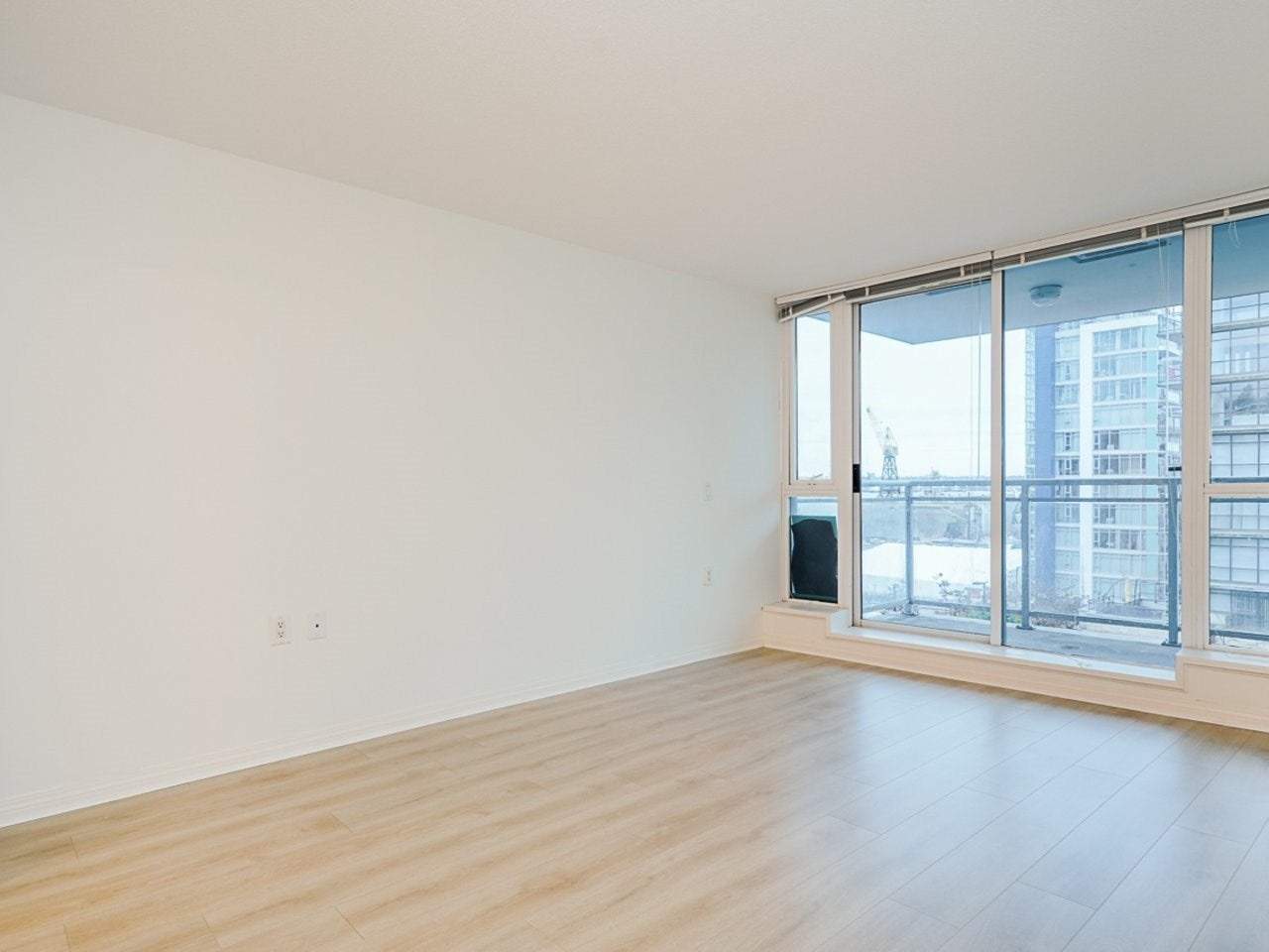 604 188 E ESPLANADE - Lower Lonsdale Apartment/Condo for sale, 2 Bedrooms (R2528391) - #19