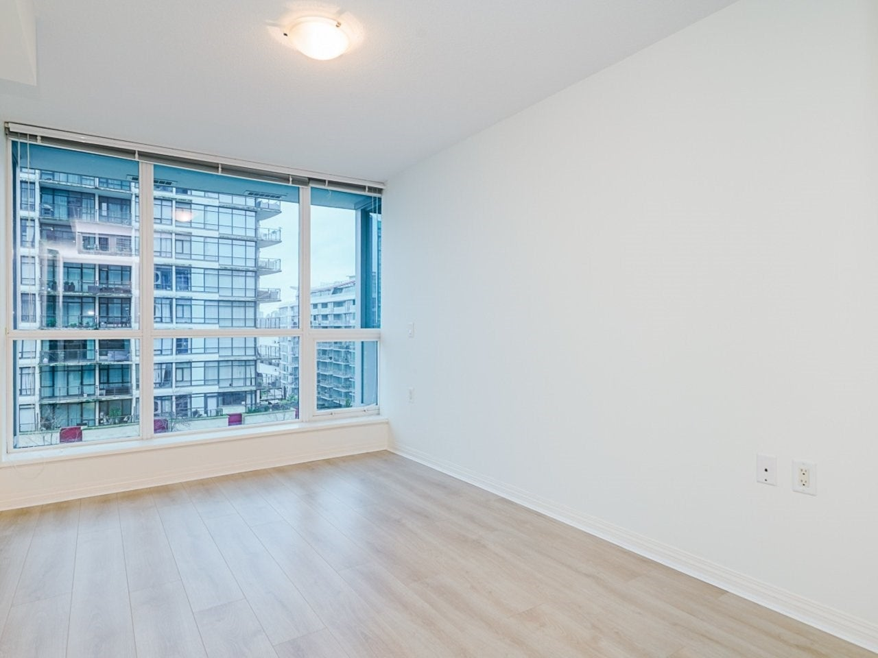 604 188 E ESPLANADE - Lower Lonsdale Apartment/Condo for sale, 2 Bedrooms (R2528391) - #24