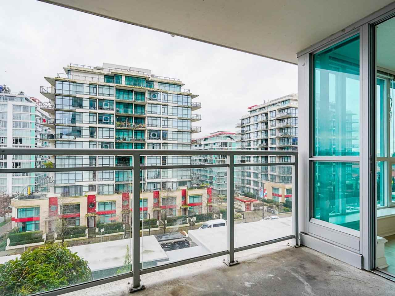 604 188 E ESPLANADE - Lower Lonsdale Apartment/Condo for sale, 2 Bedrooms (R2528391) - #28