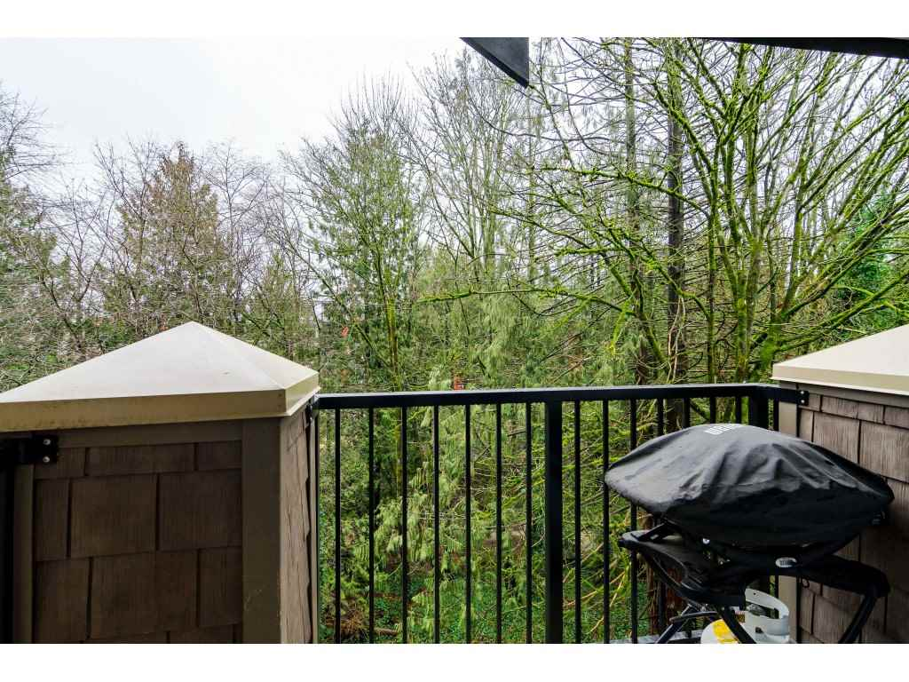 405 5488 198 STREET - Langley City Apartment/Condo for sale, 2 Bedrooms (R2528403) - #23