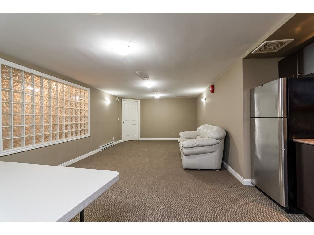 405 5488 198 STREET - Langley City Apartment/Condo for sale, 2 Bedrooms (R2528403) - #28
