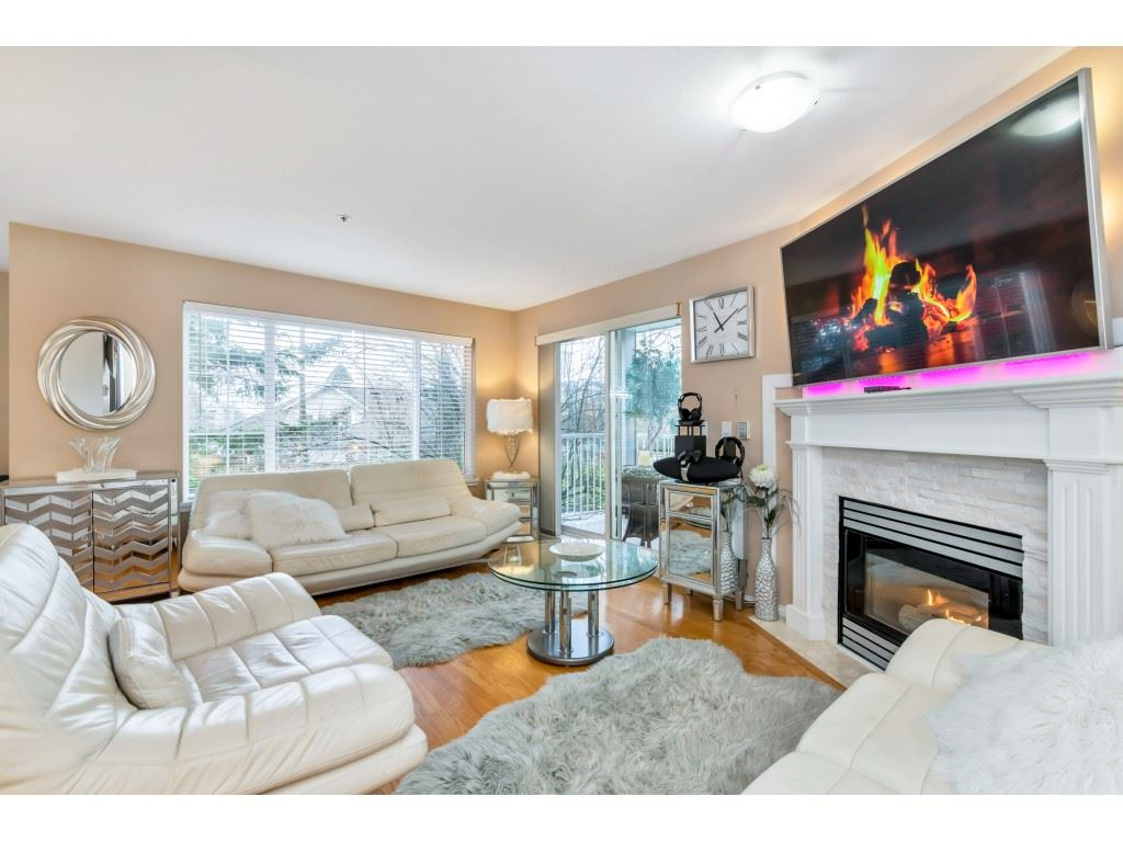 212 5465 201 STREET - Langley City Apartment/Condo for sale, 2 Bedrooms (R2528409) - #1