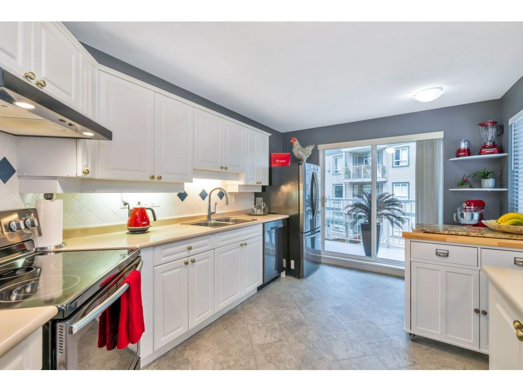 212 5465 201 STREET - Langley City Apartment/Condo for sale, 2 Bedrooms (R2528409) - #10