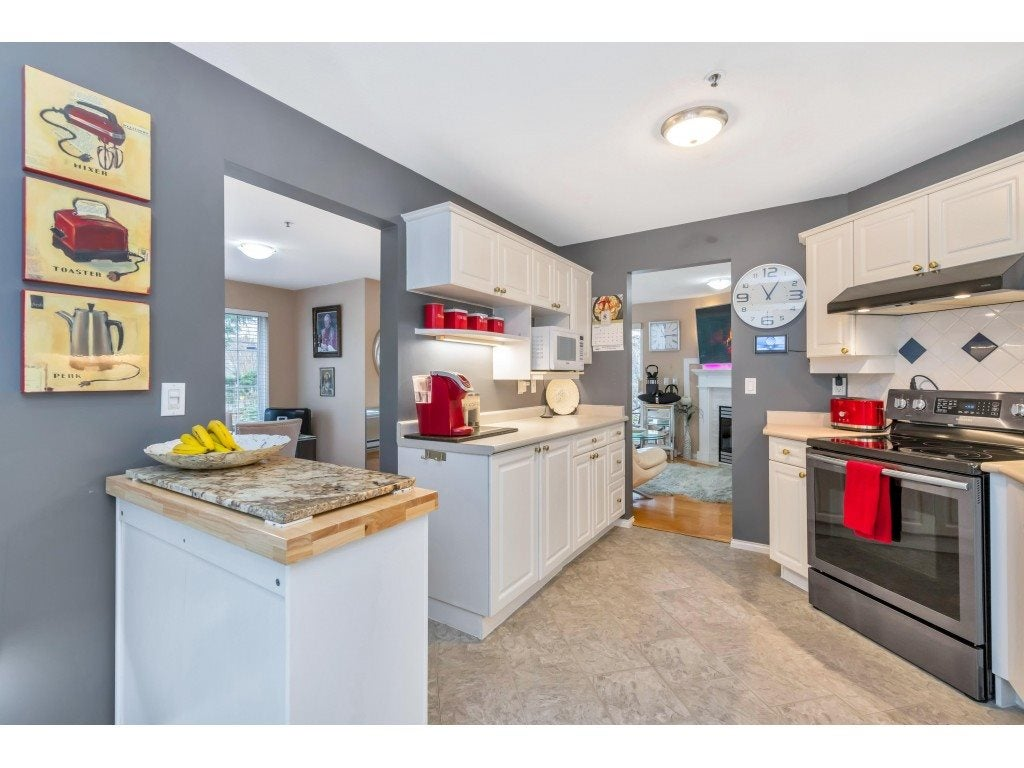 212 5465 201 STREET - Langley City Apartment/Condo for sale, 2 Bedrooms (R2528409) - #12