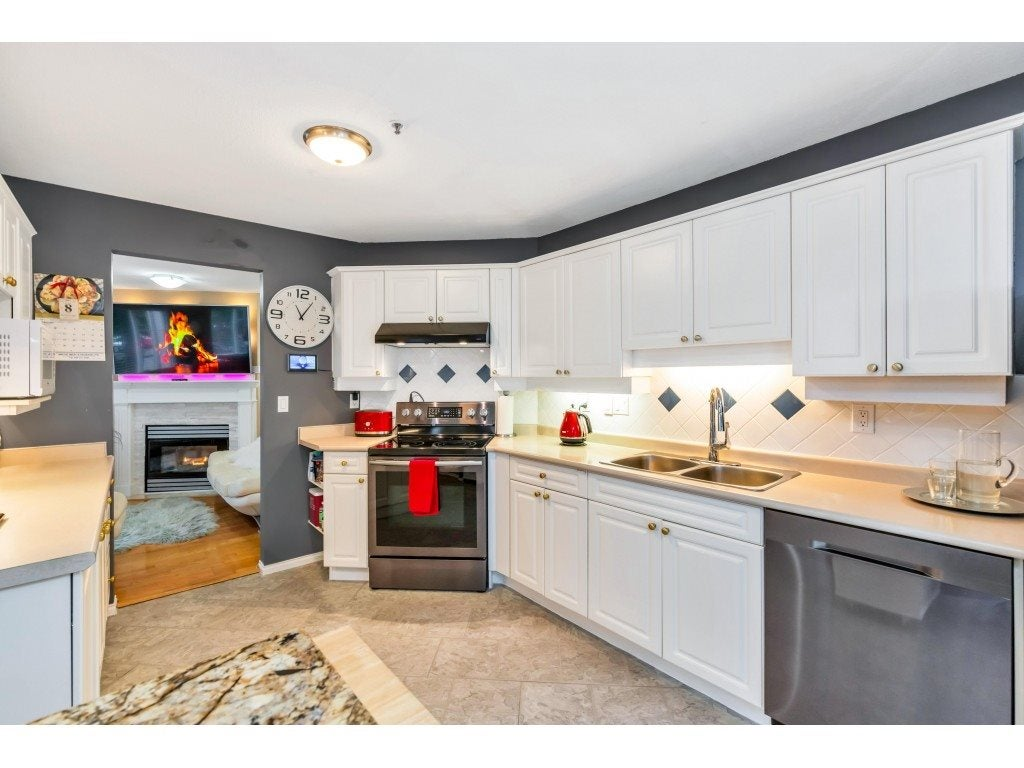 212 5465 201 STREET - Langley City Apartment/Condo for sale, 2 Bedrooms (R2528409) - #13