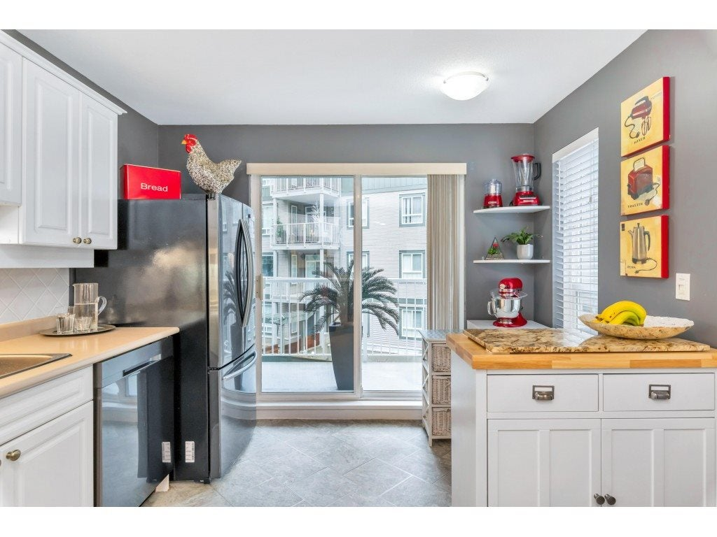212 5465 201 STREET - Langley City Apartment/Condo for sale, 2 Bedrooms (R2528409) - #15