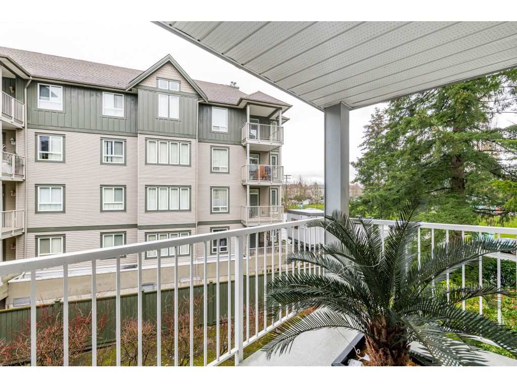 212 5465 201 STREET - Langley City Apartment/Condo for sale, 2 Bedrooms (R2528409) - #16