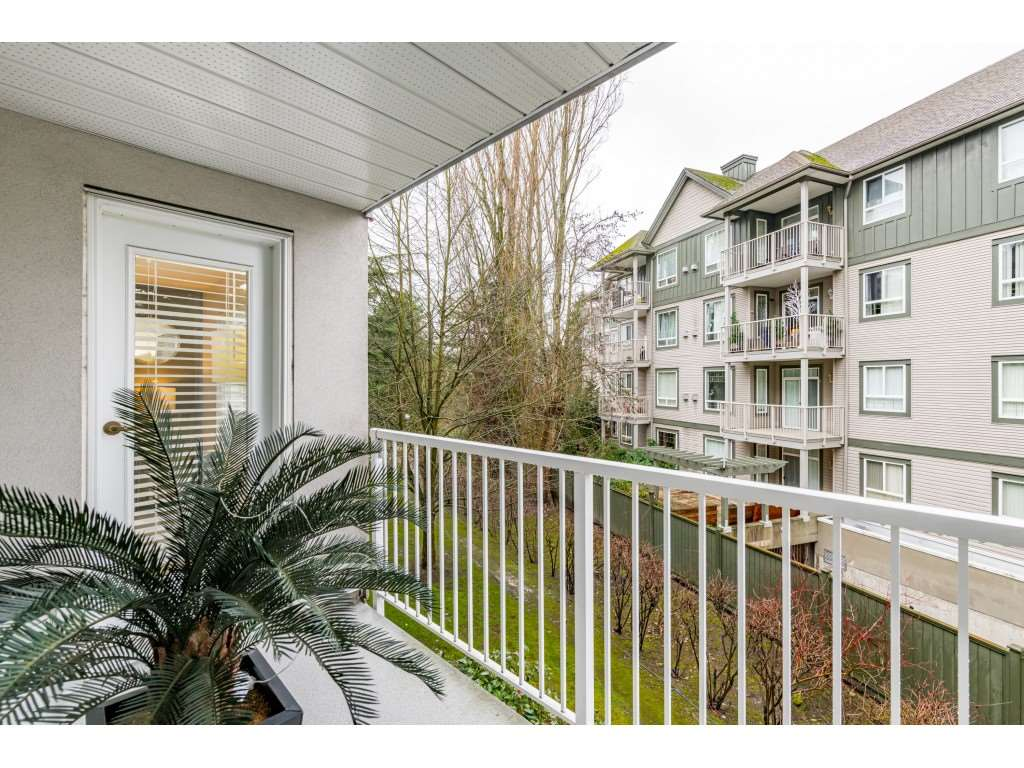 212 5465 201 STREET - Langley City Apartment/Condo for sale, 2 Bedrooms (R2528409) - #17