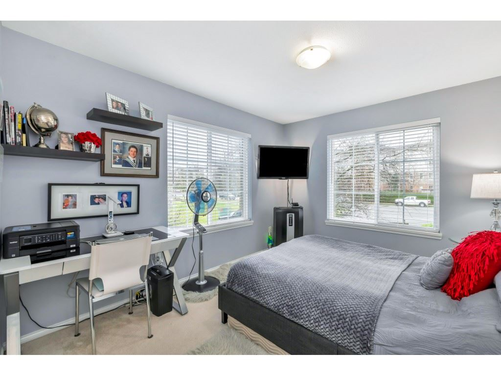 212 5465 201 STREET - Langley City Apartment/Condo for sale, 2 Bedrooms (R2528409) - #18
