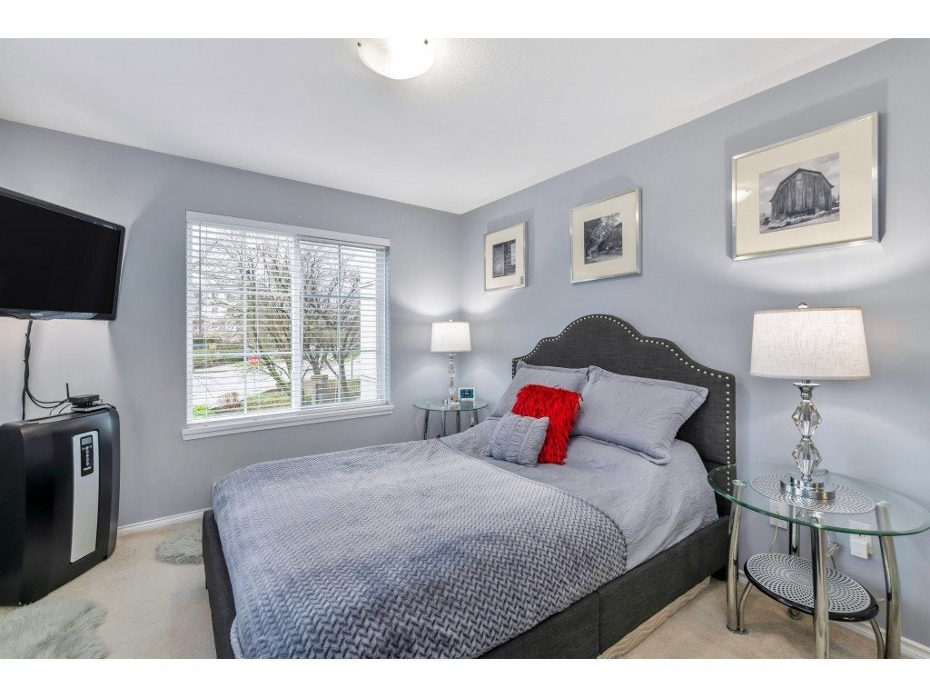 212 5465 201 STREET - Langley City Apartment/Condo for sale, 2 Bedrooms (R2528409) - #19