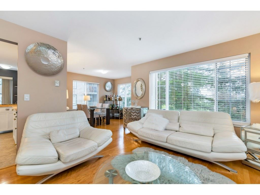 212 5465 201 STREET - Langley City Apartment/Condo for sale, 2 Bedrooms (R2528409) - #2