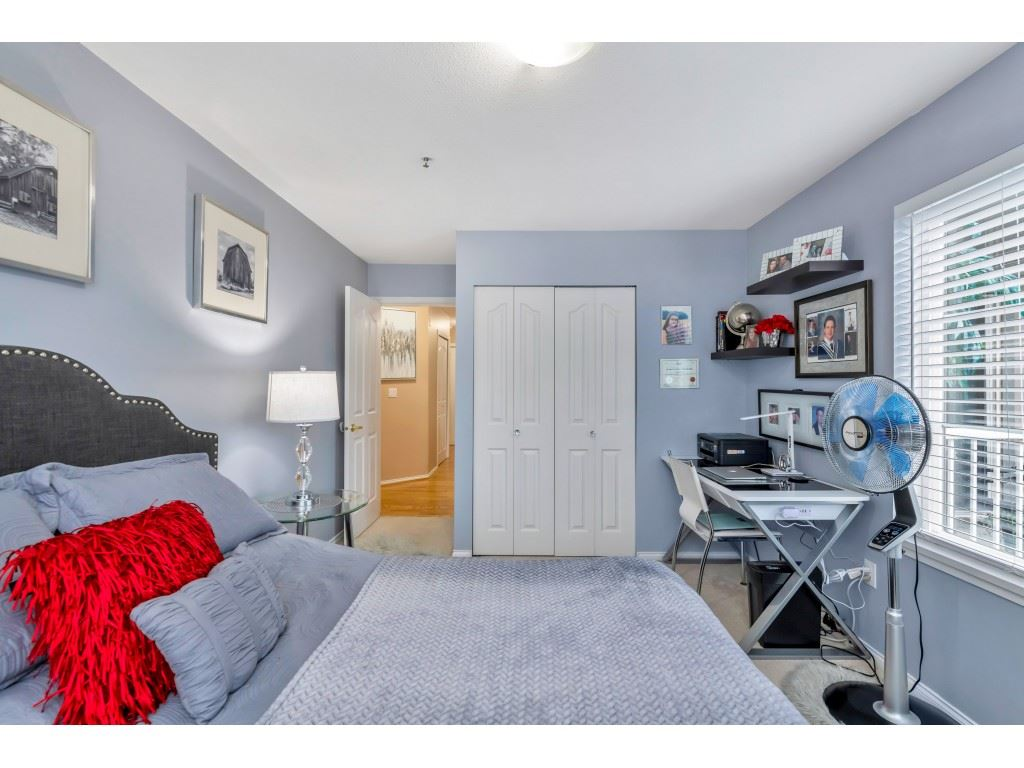 212 5465 201 STREET - Langley City Apartment/Condo for sale, 2 Bedrooms (R2528409) - #20