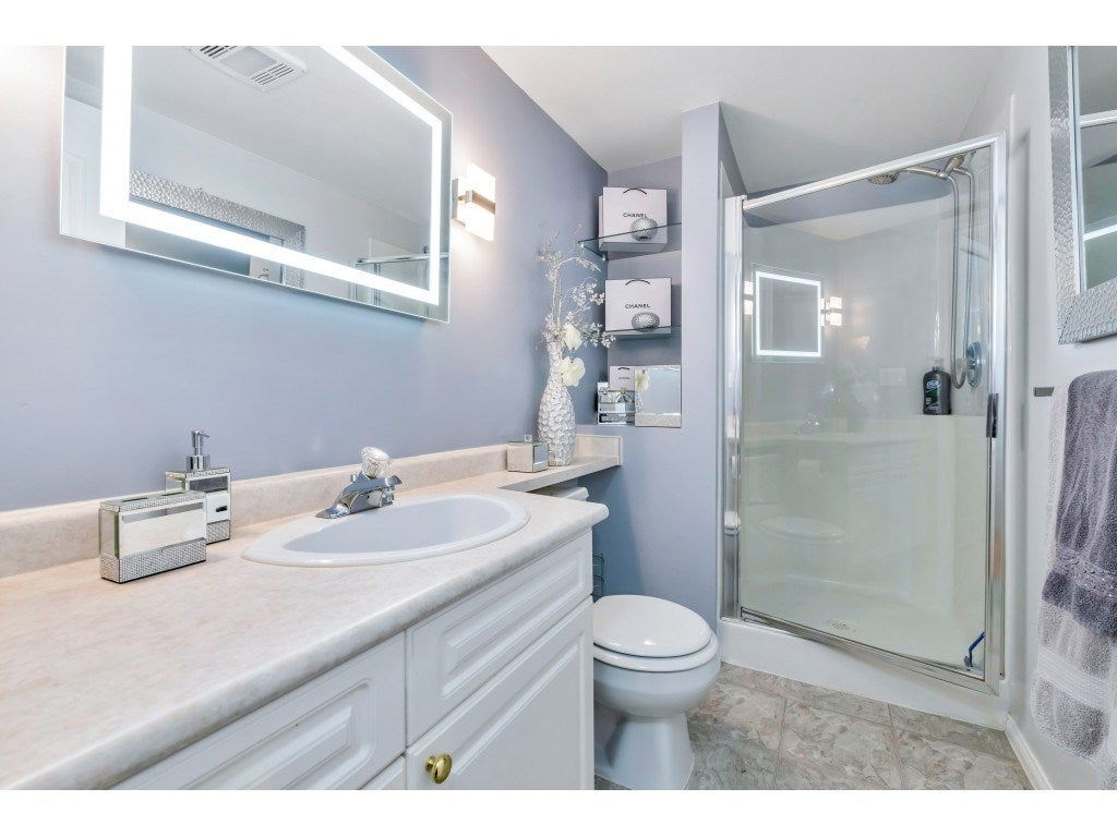 212 5465 201 STREET - Langley City Apartment/Condo for sale, 2 Bedrooms (R2528409) - #22
