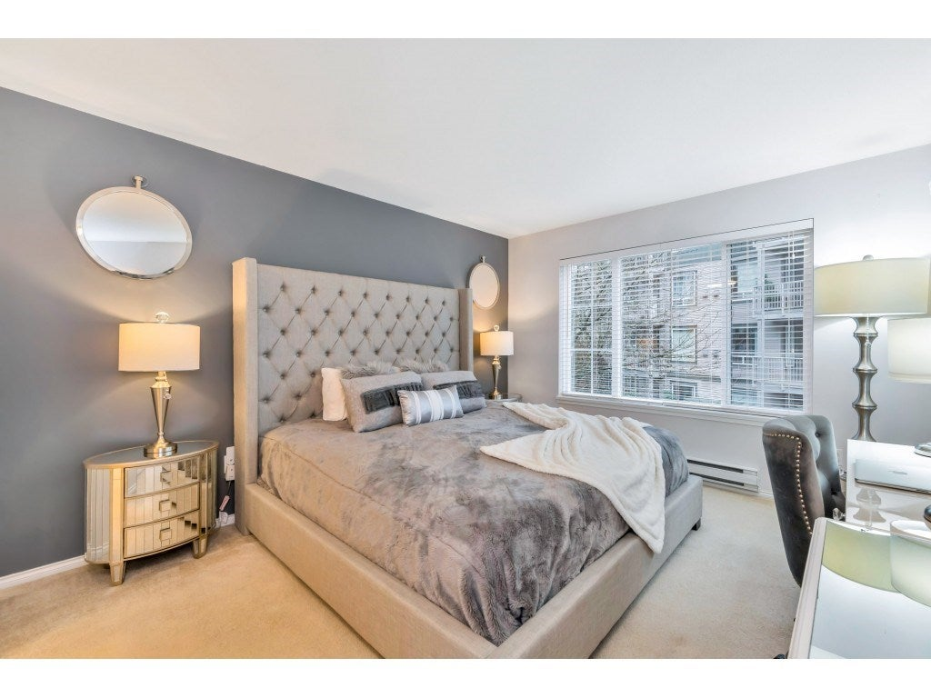 212 5465 201 STREET - Langley City Apartment/Condo for sale, 2 Bedrooms (R2528409) - #23