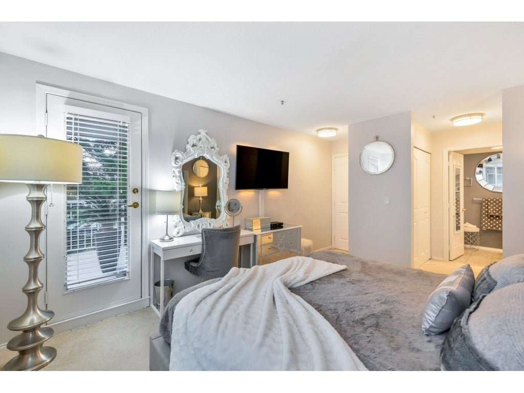212 5465 201 STREET - Langley City Apartment/Condo for sale, 2 Bedrooms (R2528409) - #25