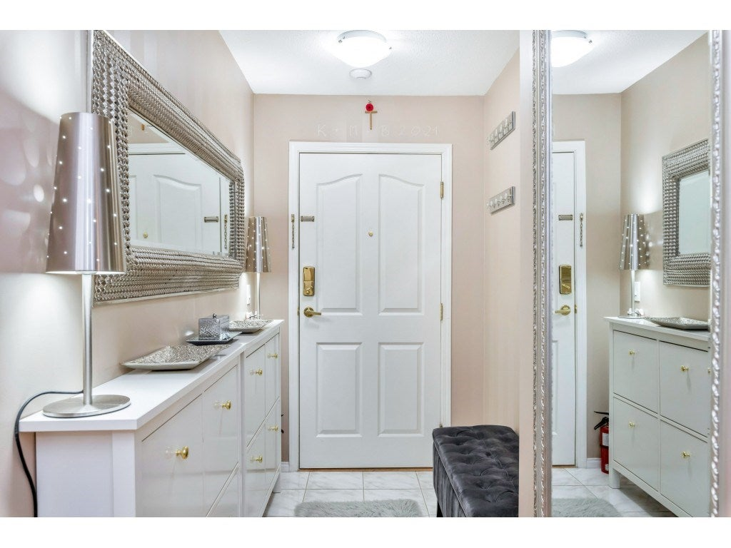212 5465 201 STREET - Langley City Apartment/Condo for sale, 2 Bedrooms (R2528409) - #27