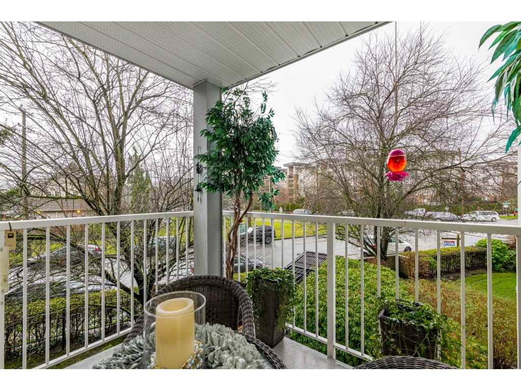 212 5465 201 STREET - Langley City Apartment/Condo for sale, 2 Bedrooms (R2528409) - #28